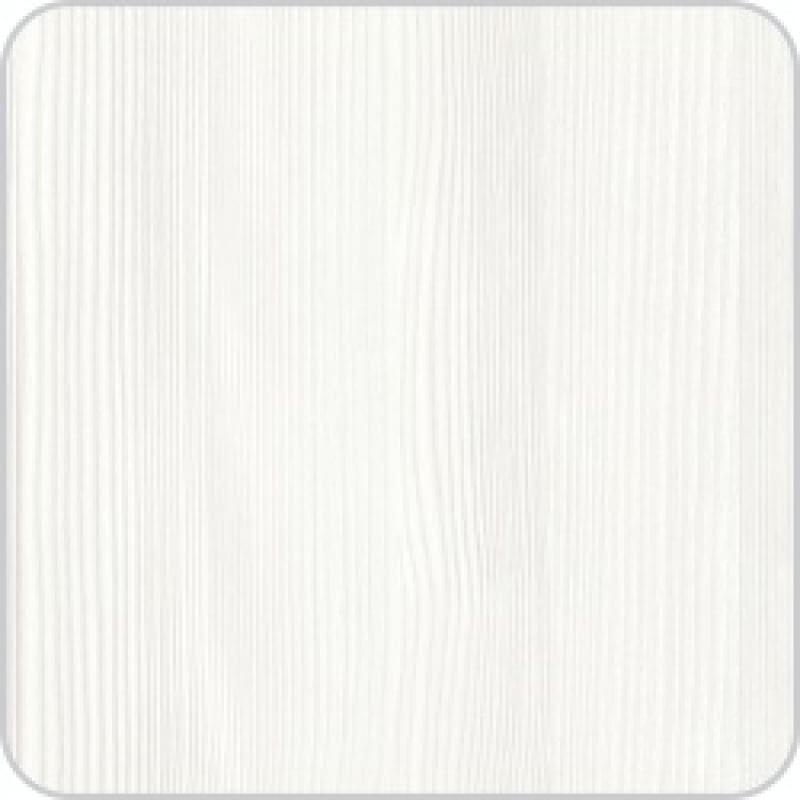 Деревянная шведская стенка (код: SV Sport) (белый)