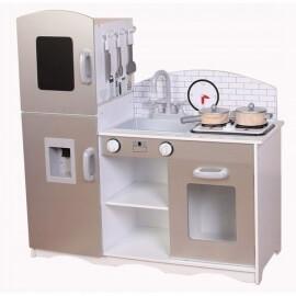 Детская кухня ECO TOYS (PLK529)