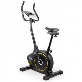 Велотренажер электро-магнитный Atlas Sport MAGNUS с регулировкой руля (маховик 10 кг)