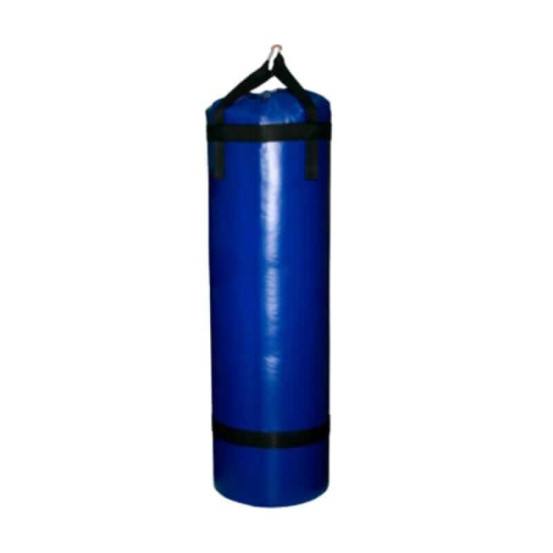 Мешок боксерский Стандарт 22 кг