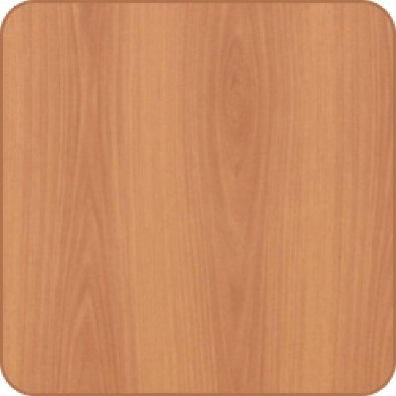 Деревянная шведская стенка с турником стандарт (код: SV Sport Тст) (орех)