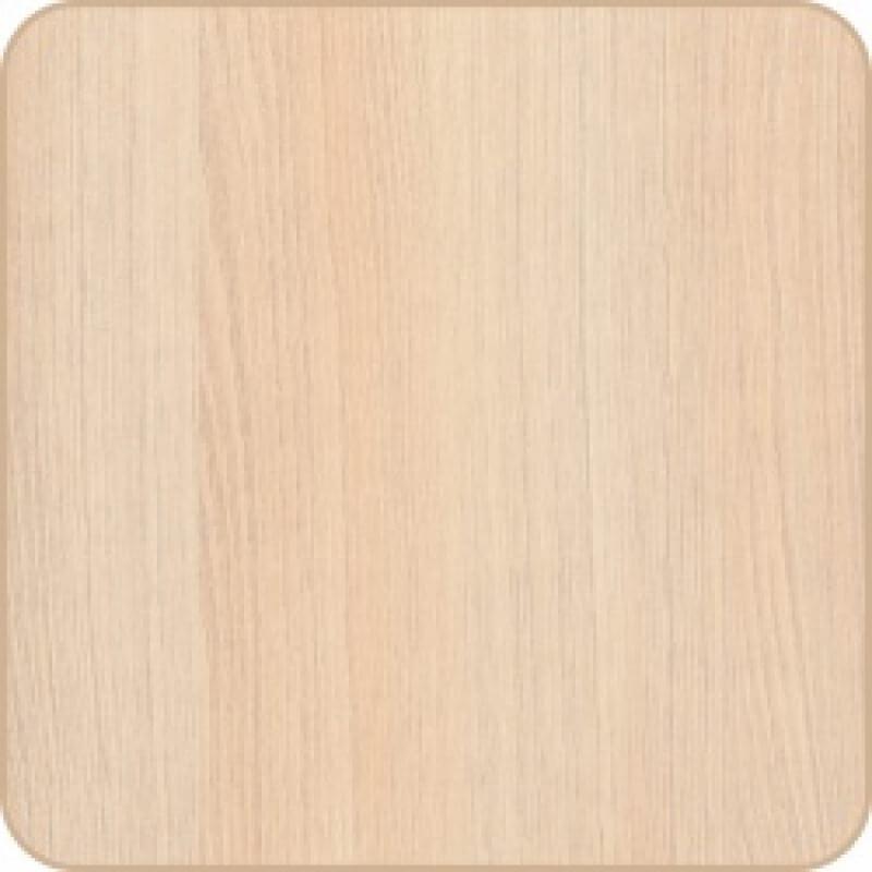 Деревянная шведская стенка (код: SV Sport) (светлый)