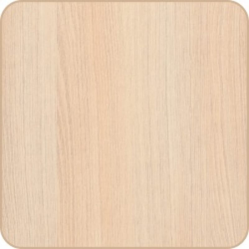 Деревянная шведская стенка с турником стандарт (код: SV Sport Тст) (светлый)