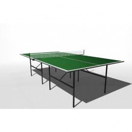 Теннисный стол всепогодный композитный WIPS Light Outdoor Composite 61070