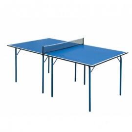 Теннисный стол START LINE Cadet 6011 с сеткой, ЛДСП 16 мм