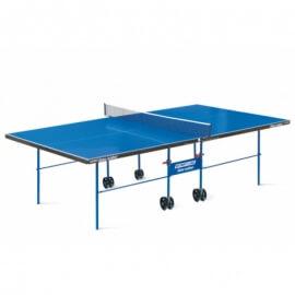 Теннисный стол START LINE Game Outdoor-2, 6034, всепогодный