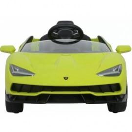 Электромобиль Chi Lok Bo Lamborghini Centenario (зеленый)