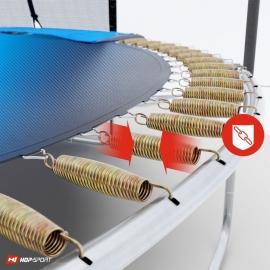 Штанга Hammertone 81кг (гриф 150см+диски 2*20кг+4*5кг+4*2,5кг+4*1,25)